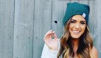 Get To Know JoJo Fletcher of The Bachelor 2016 With Ben Higgins