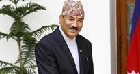 Nepal to invite Indian President this year