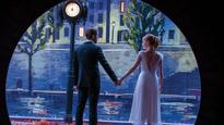 La La Land: a glorious cinematic experience