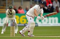 Gary Ballance earns England recall for Lord's Test