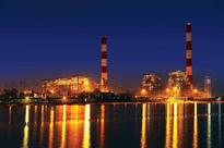 Adani Power's Tiroda plant resumes normal operations