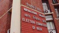 After facing flak on EVMs, EC demands contempt powers