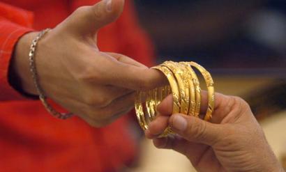 Why gold buying is not picking up ahead of Akshaya Tritiya