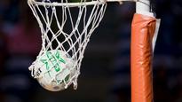 Lincoln University win again in Christchurch premier netball