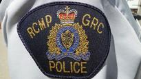 Suspects sought in Dauphin gas station robbery
