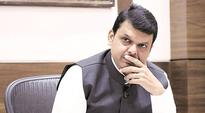 Retailers meet CM Devendra Fadnavis, seek tax incentives
