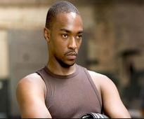 Now, Anthony Mackie to open Cuban bistro