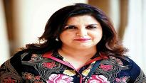 Celebrities wish kindest, toughest Farah Khan on birthday
