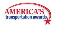 Seven western states claim national awards for outstanding transportation projects