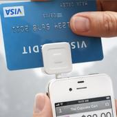 Square follows PayPal to Japan for mobile payments