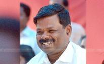 Forest, revenue depts complicating Munnar issue: S Rajendran