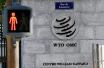 China, under pressure at WTO, suggests revamp of dumping rules
