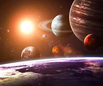 NASA scientists discover nearly 100 new planets beyond solar system