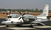 Indian Air Force Declares Those On-Board Missing AN-32 As Presumed Dead