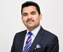 Dr Shamsheer Vayalil among 100 richest in Forbes India list