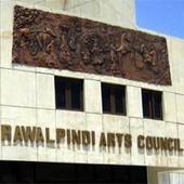 RAC to organize photo exhibition on Wednesday