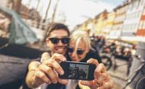 A new app to help locals guide tourists around Copenhagen