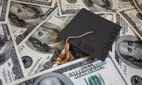 Two-year law degree fails to attract students