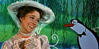 Mary Poppins Returns May Be Looking To Include Two Important Cameos