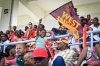 Test cricket coming to Dominica