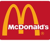McDonald's Corporation (MCD)?s Role As A Bellwether