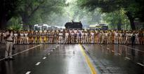 Attack on African nationals: Delhi cops launch helpline for foreign nationals