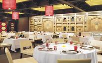 Delhi Taj Mahal: From lobbies to corridors, hotel has been a champion of eclectic art