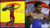 Conflict of interest issue: Narsingh Yadav questions Sushil Kumar's appointment as national observer