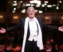 Royal Opera House Muscat prepares to ring in birthday with an impressive programme for the upcoming season