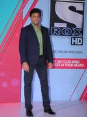 'Sony ROX HD will cater to youth in Hindi-speaking households'