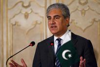 Leadership crisis behind backwardness of Sindh: Qureshi