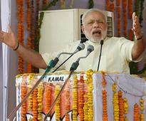 Narendra Modi questions shifting IPL out of Maharashtra; says stadiums need water all the time