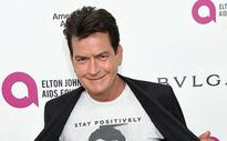Charlie Sheen is reportedly selling his Beverly Hills mansion for $9 million