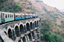 Five ways Indian Railways is looking to raise revenue