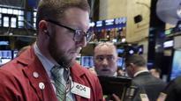 S&P 500 edges higher as energy shares bounce