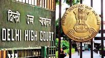 Afghan national to stay with wife, not Sewa Sadan: Delhi High Court