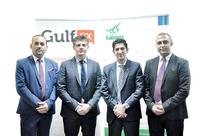 Kalaam signs partnership deal with Gulf CX