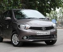 Tata Tiago: Waiting period continues to stand at 3 months