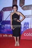 What were Ranveer Singh, Anand L Rai doing at Anil Kapoor's 24 season 2 premiere?