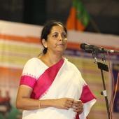 Third India-Canada annual ministerial dialogue