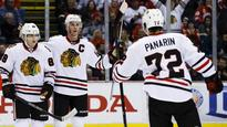 Blackhawks, Flyers dominate 2016-17 national TV schedule: 5 things to know