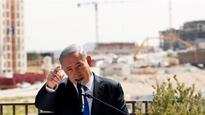 Israel's anti-UN steps could lead to 'isolation'