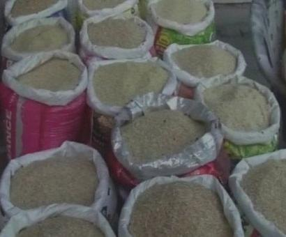 Cheat street: After plastic eggs in Bengal, plastic rice floods markets in Uttarakhand
