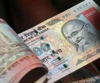 RBI may have received Rs 15 lakh crore deposits of old notes