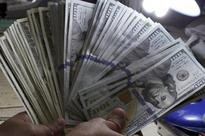 Black money: Not just offenders, banks, financial institutions face crackdown too