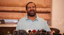 Government should use all its powers to reverse decision, Ajay Maken on Suresh Kalmadi's appointment