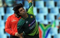 4th ODI: Farhat, Misbah shine as Pak level series