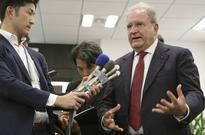 World baseball chief plays down Fukushima Olympic fears