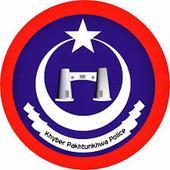 Peshawar gets a new police station