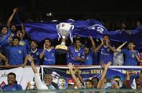 ISL 3: Marcelinho stars in Delhi's 3-1 win over Chennaiyin FC